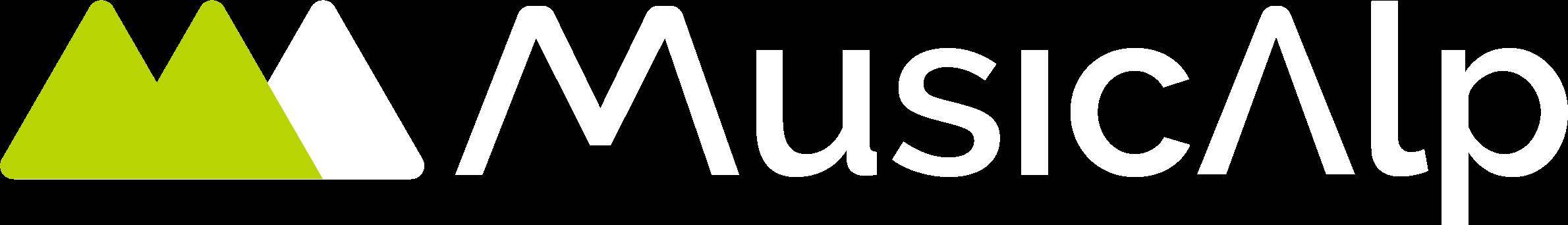 MusicAlp